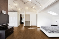 luvanto_click_antique-oak-room