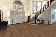 luvanto_click_distressed-olive-wood-room