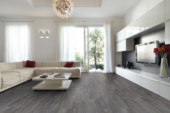 luvanto_click_solid-maple-room