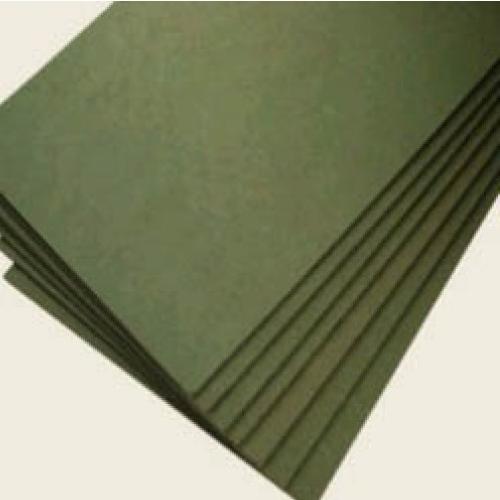 5mm Green Fibre Board Laminate Engineered Wood Flooring