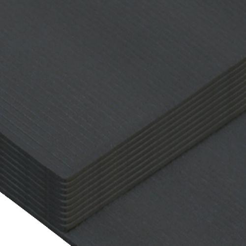 5mm Techni Board Underlay Laminate Wood Flooring Thermal