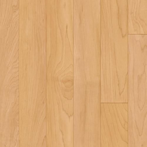 Tarkett Flooring Price List: TARKETT Omnisports Wood 6.5mm Golden Maple Sports Floor